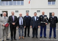 68 cohesion mulhouse association amis gendarmerie