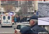 000 attentat association amis gendarmerie