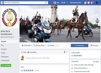 000 Facebook2 association amis gendarmerie