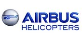 000 Logo Airbus helicopters