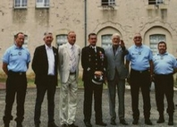 47 RC GPS association amis gendarmerie