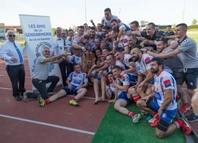 47 championnat rugby