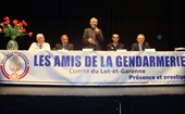 47 rencontre active association amis gendarmerie