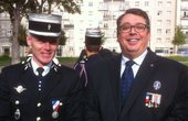 51 ihedn association amis gendarmerie