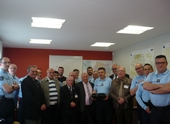 59-3 Soutien BT Orchies association amis gendarmerie