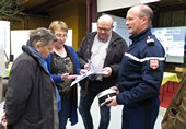 61 forum vimoutiers association amis gendarmerie