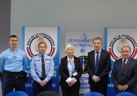 76 1 SR association amis gendarmerie