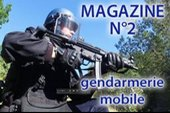 83 magazine 2 GM association amis gendarmerie