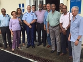 97 2 activites 02 17 association amis gendarmerie